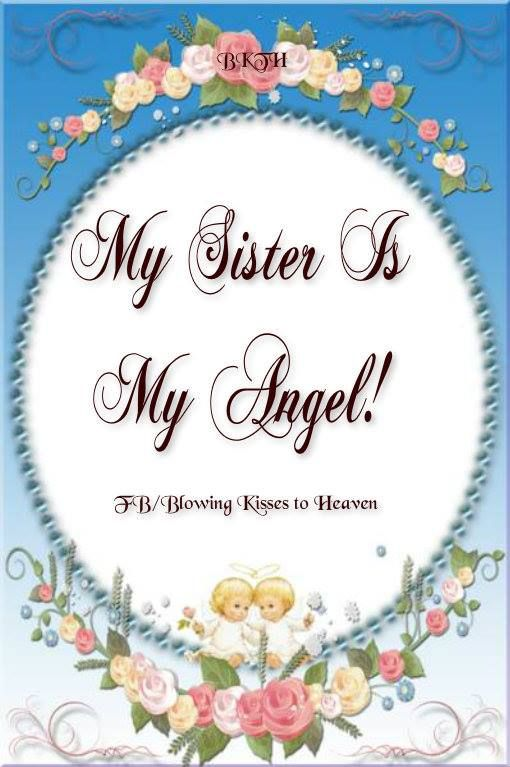 Sisters angels cliparts transparent stock Free Sister Angel Cliparts, Download Free Clip Art, Free ... transparent stock