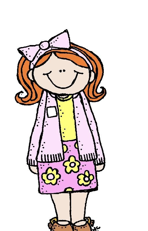 Sisters clipart free clipart transparent download Sisters Clip Art Free | Clipart Panda - Free Clipart Images clipart transparent download