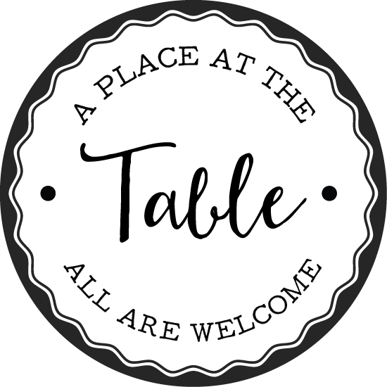 Sit at your table clipart jpg royalty free Frequently Asked Questions — A PLACE AT THE TABLE jpg royalty free