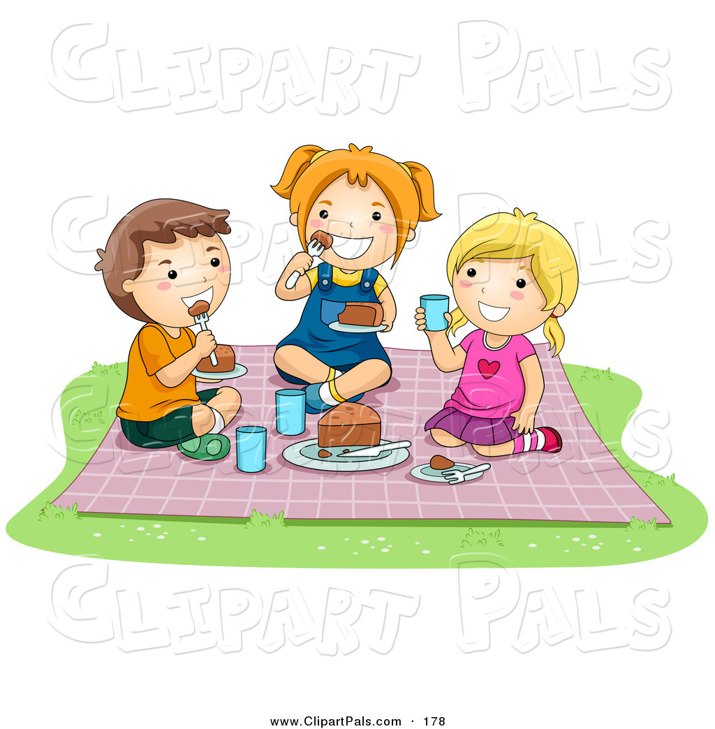 Sit on the floor clipart graphic royalty free 10 Benefits of Sitting on the Floor and Eating - Something ... graphic royalty free