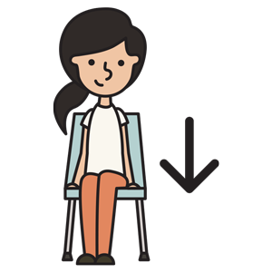 Sit safely clipart transparent stock Sit Down Clipart | Free download best Sit Down Clipart on ... transparent stock