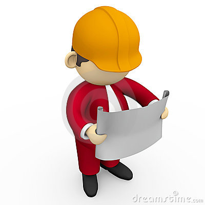 Site engineer clipart image black and white stock Site engineer clipart - ClipartFest image black and white stock