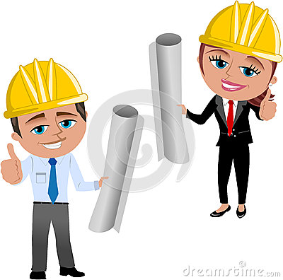 Site engineer clipart jpg free library Site engineer clipart - ClipartFest jpg free library