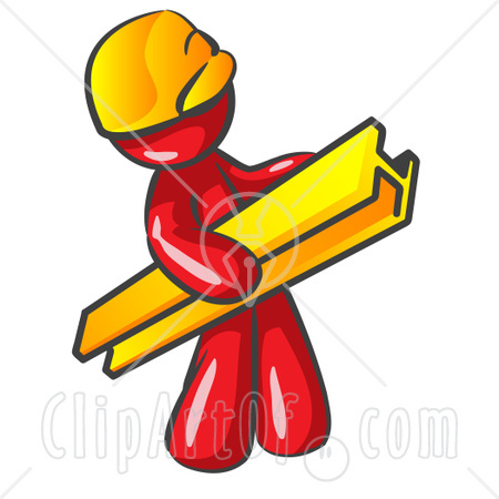 Site engineer clipart free stock Civil Engineer Clipart | Clipart Panda - Free Clipart Images free stock