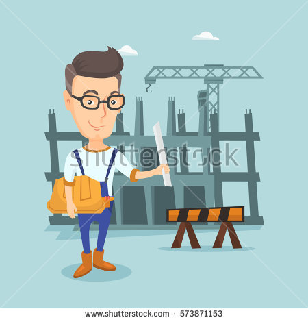 Site engineer clipart picture transparent download Engineering Stock Photos, Royalty-Free Images & Vectors - Shutterstock picture transparent download