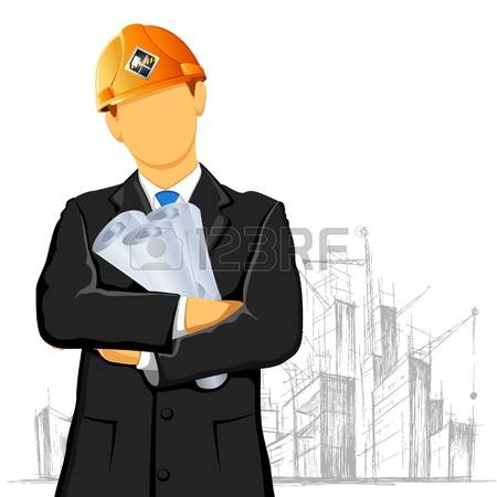 Site engineer clipart clipart free 4,865 Site Engineer Stock Illustrations, Cliparts And Royalty Free ... clipart free