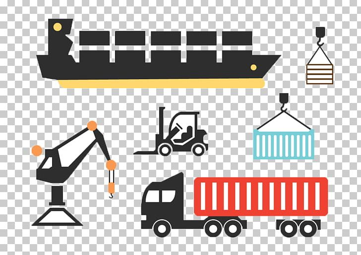 Site model clipart graphic free stock Freight Transport Cargo Ship Illustration PNG, Clipart ... graphic free stock