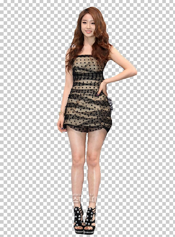 Site model clipart vector library download Park Ji-yeon Model K-pop PNG, Clipart, Actor, Business ... vector library download