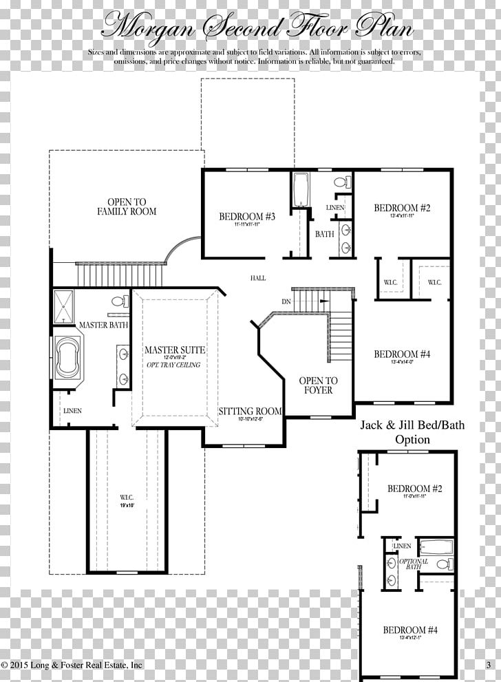 Site plan clipart royalty free Floor Plan Site Plan PNG, Clipart, Angle, Architecture, Area ... royalty free