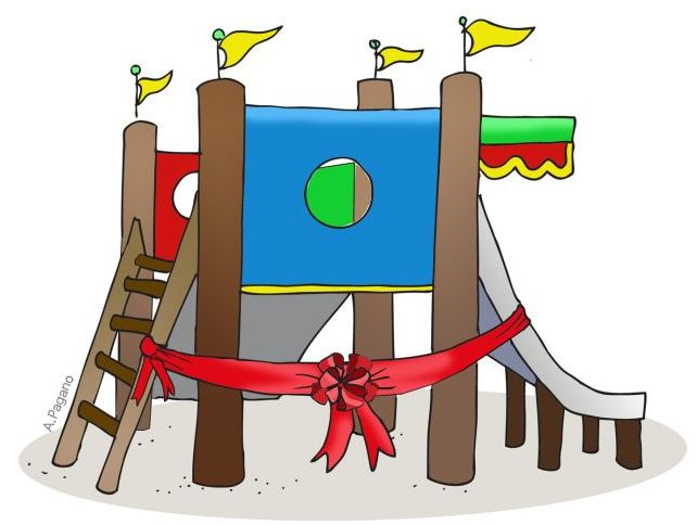 Site ptotoday com clipart picture royalty free library Pto today clip art and playgrounds on - Cliparting.com picture royalty free library