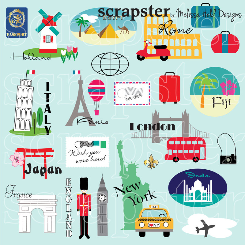 Sites for free clipart svg royalty free download Free Places Clipart neighbourhood, Download Free Clip Art on ... svg royalty free download