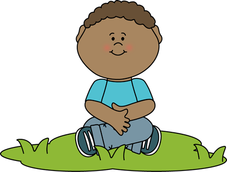 Siting clipart freeuse download Sitting clipart 8 » Clipart Station freeuse download