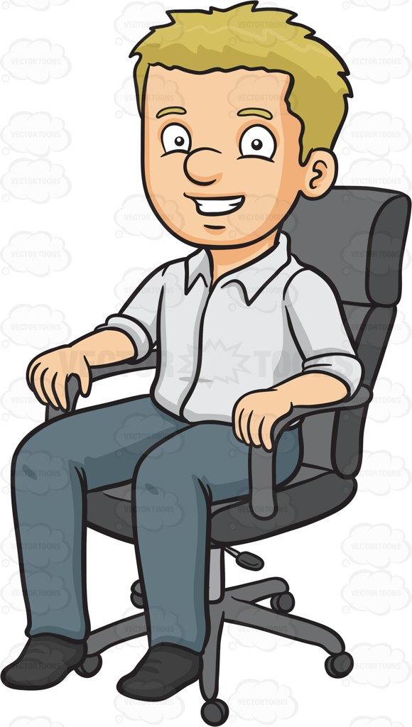 Siting clipart clip black and white stock Download sitting clipart Sitting Clip art clip black and white stock