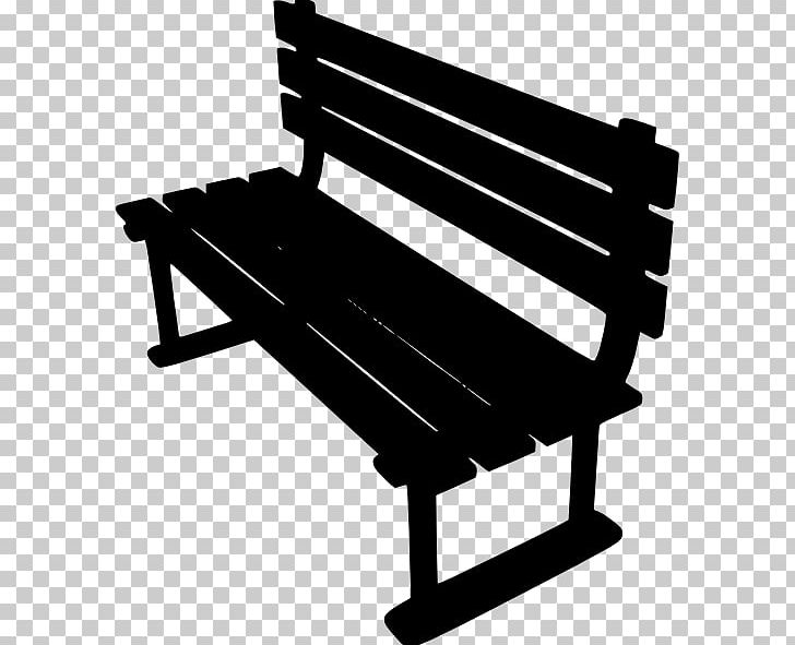 Sitting on a bench clipart black and white clip art royalty free library Bench PNG, Clipart, Angle, Banc Public, Bench, Bench Seat ... clip art royalty free library