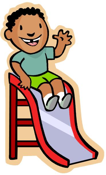 Sitting on bottom clipart clipart freeuse library sitting on your bottom | Faith and Understanding clipart freeuse library