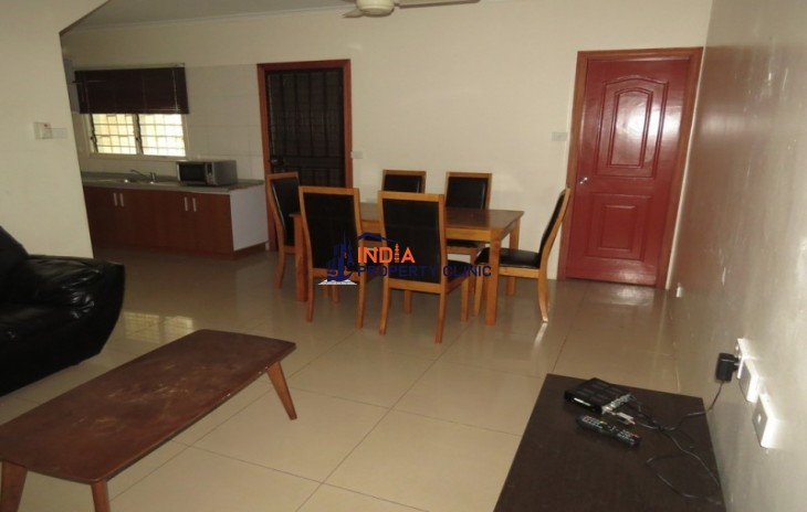 Siule real estate clipart jpg free stock Apartment For Sale in Boroko | India Property Clinic | IPC jpg free stock