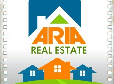 Siule real estate clipart jpg royalty free library Real estate agencies in Papua New Guinea – myPNGhome jpg royalty free library