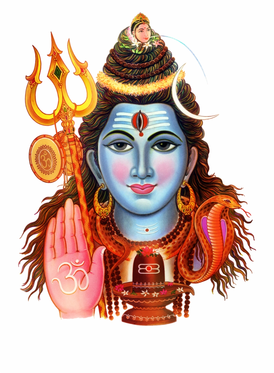 Siva clipart pictures vector God Transparent Images - Lord Shiva Images Png Free PNG ... vector