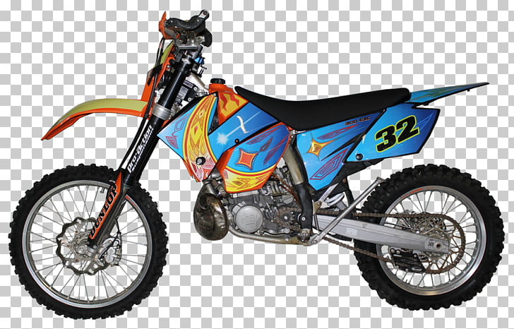 Six days clipart svg library download International Six Days Enduro Enduro motorcycle , motorcycle ... svg library download