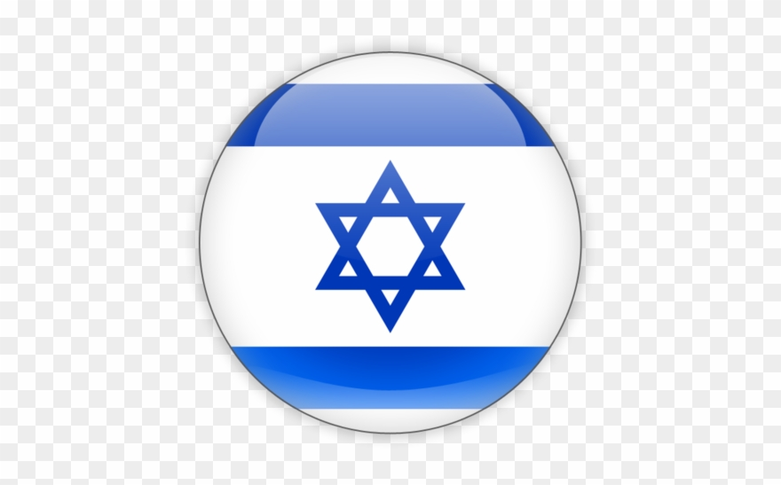 Six days clipart image free download Israel Flag Free Png Image1 - Six Day War Israel Flag ... image free download