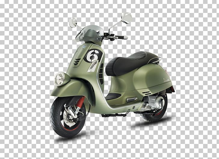 Six days clipart banner download Vespa GTS Scooter International Six Days Enduro Piaggio PNG ... banner download
