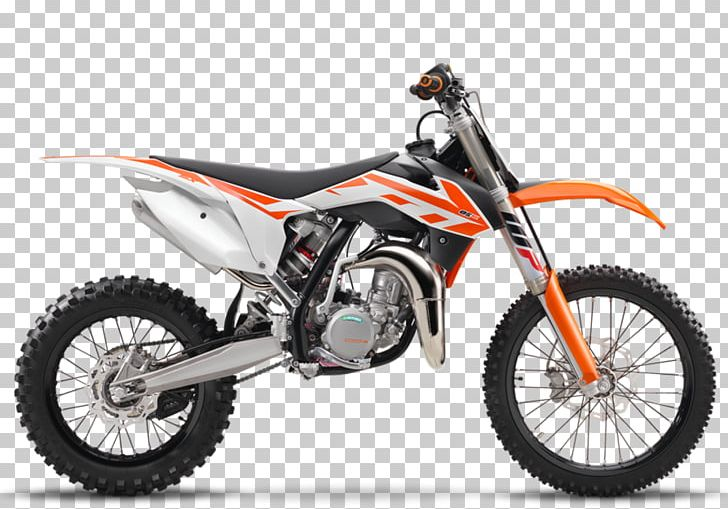 Six days clipart picture black and white download KTM 300 EXC International Six Days Enduro Motorcycle PNG ... picture black and white download