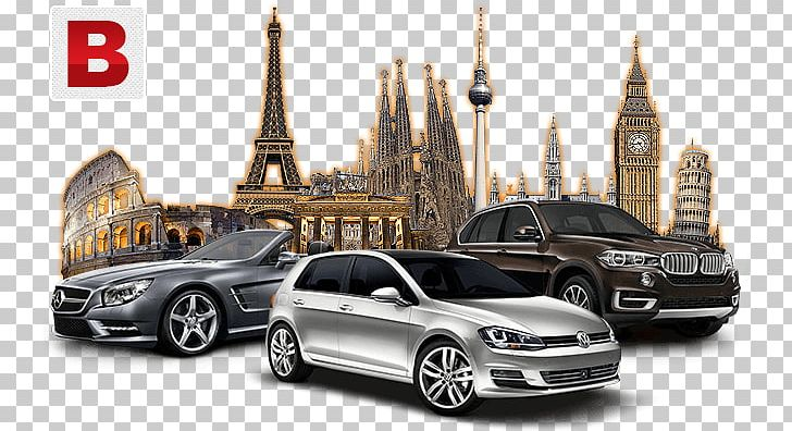 Sixt clipart clipart freeuse Car Rental Taxi Luxury Vehicle Sixt PNG, Clipart ... clipart freeuse