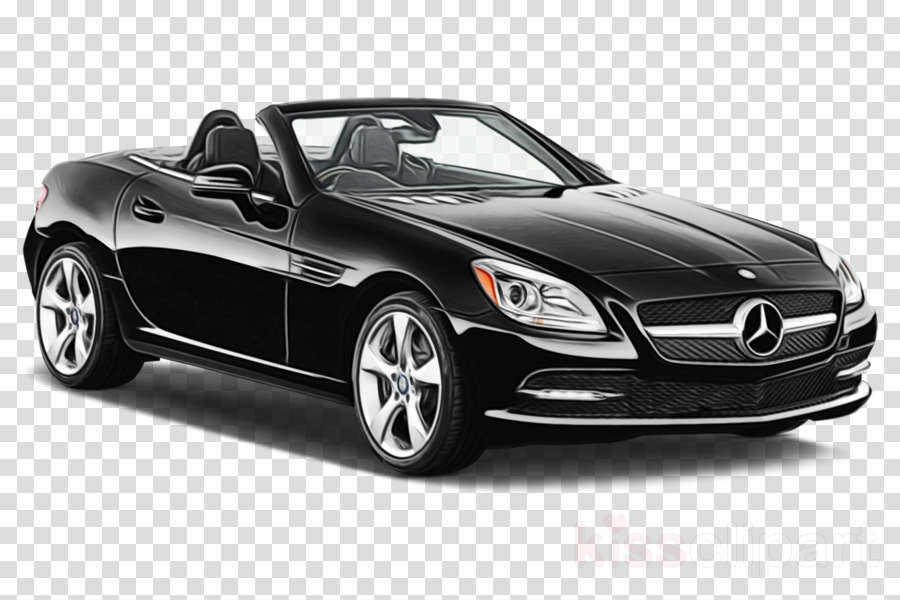 Sixt clipart png black and white Car, Car Rental, Sixt, transparent png image & clipart free ... png black and white