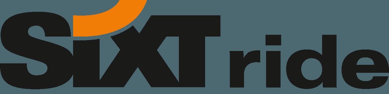 Sixt clipart banner library Sixt Logo - LogoDix banner library