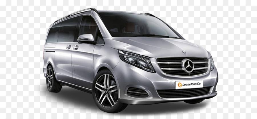 Sixt clipart jpg transparent stock Van Car png download - 1920*878 - Free Transparent Van png ... jpg transparent stock