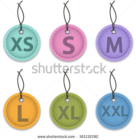 Size clipart picture royalty free stock Large size clip art - ClipartFest picture royalty free stock