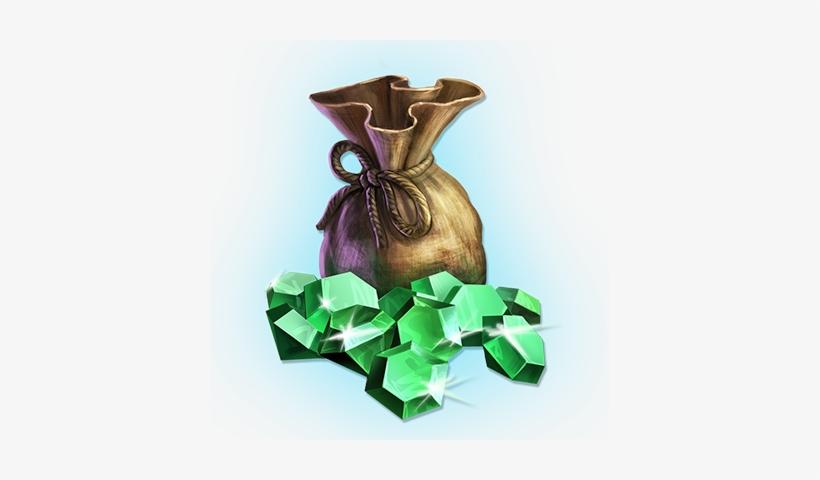 Skadi clipart png transparent stock 1500 Smite Gems Logo - Gemas Smite PNG Image | Transparent ... png transparent stock