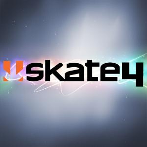 Skate 4 jpg library library Skate 4 Site- Release Date, News Trailer jpg library library