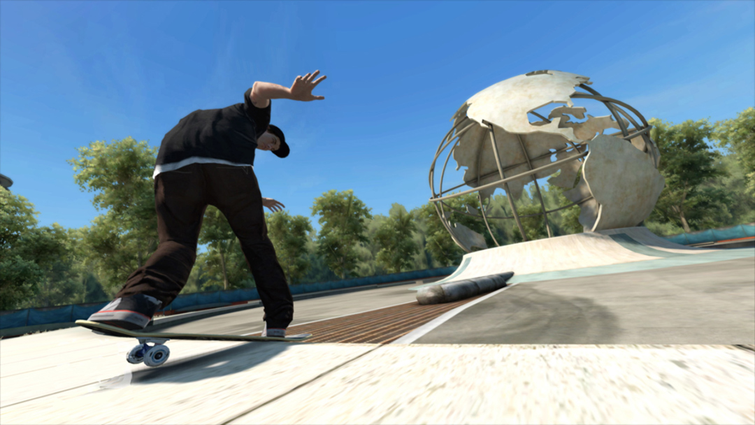 Skate 4 vector royalty free download WILL SKATE 4 EVER HAPPEN? - Jenkem Magazine vector royalty free download