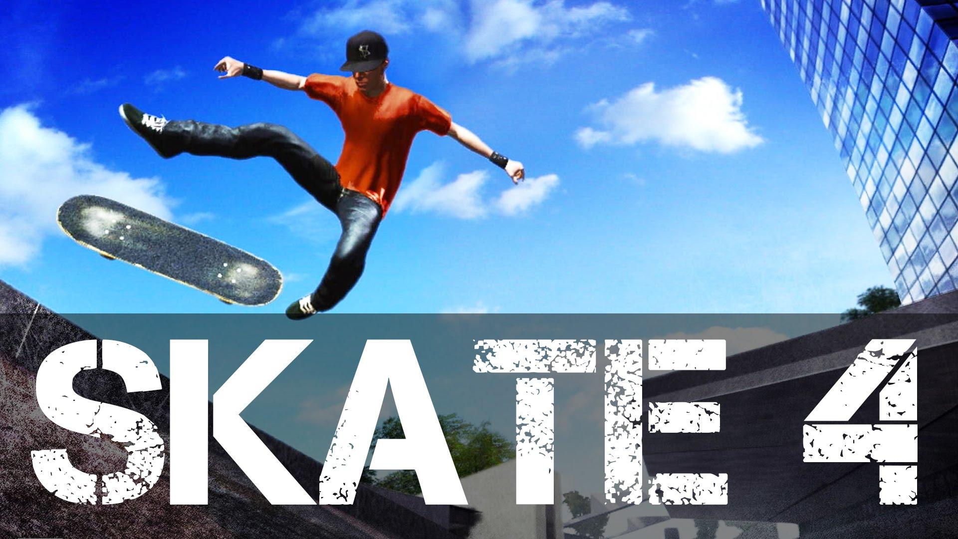 Skate 4 banner library download Confirmed: Skate 4 is not happening banner library download