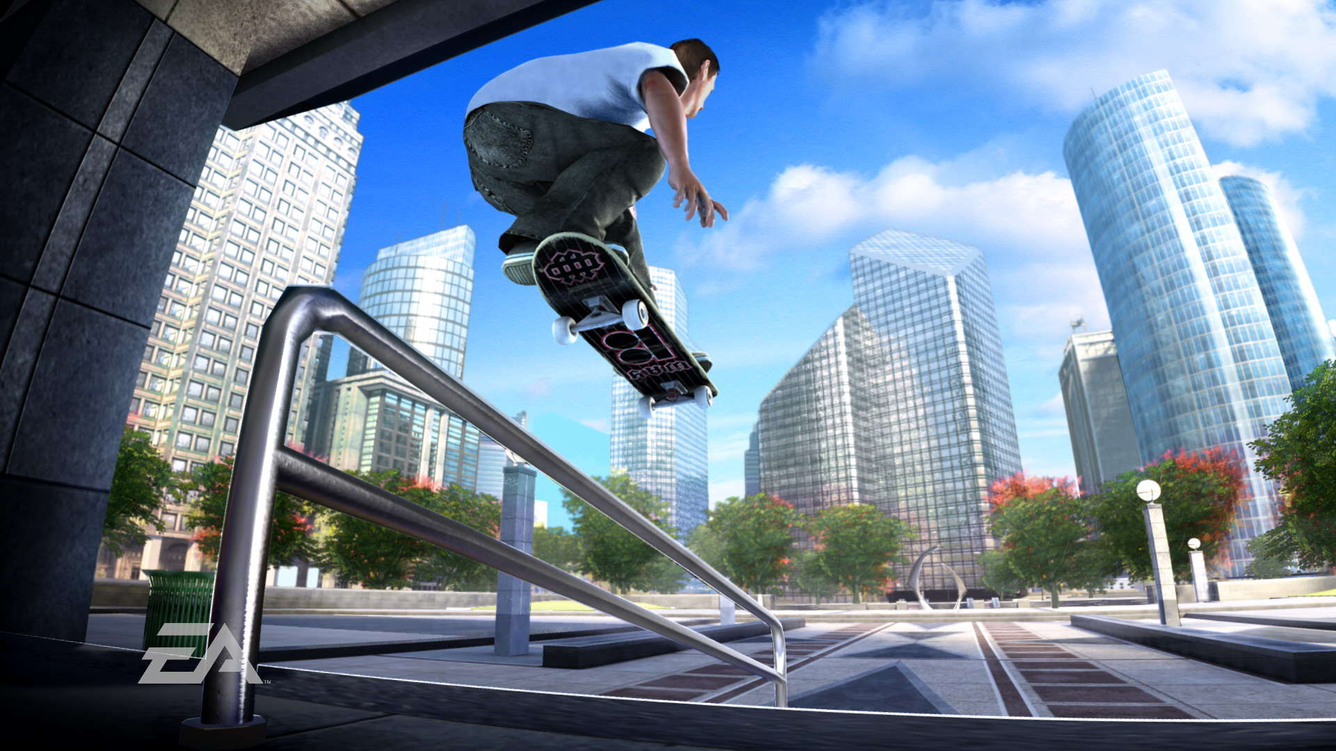 Skate 4 clip art download Skate 4 Release Date And Gameplay: What We Know So Far clip art download
