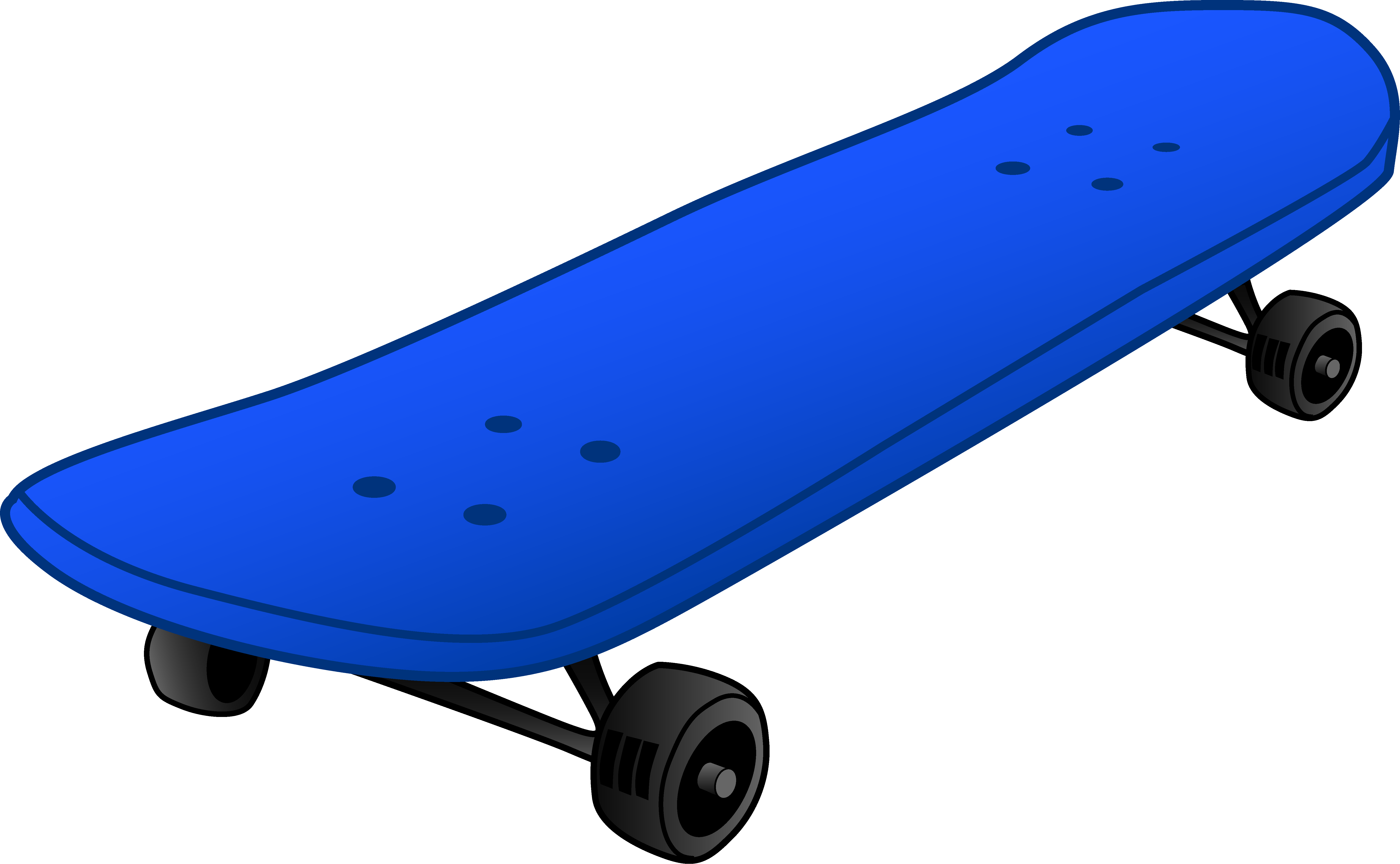 Skateboard clipart images image transparent library Free Skateboarding Cliparts, Download Free Clip Art, Free ... image transparent library