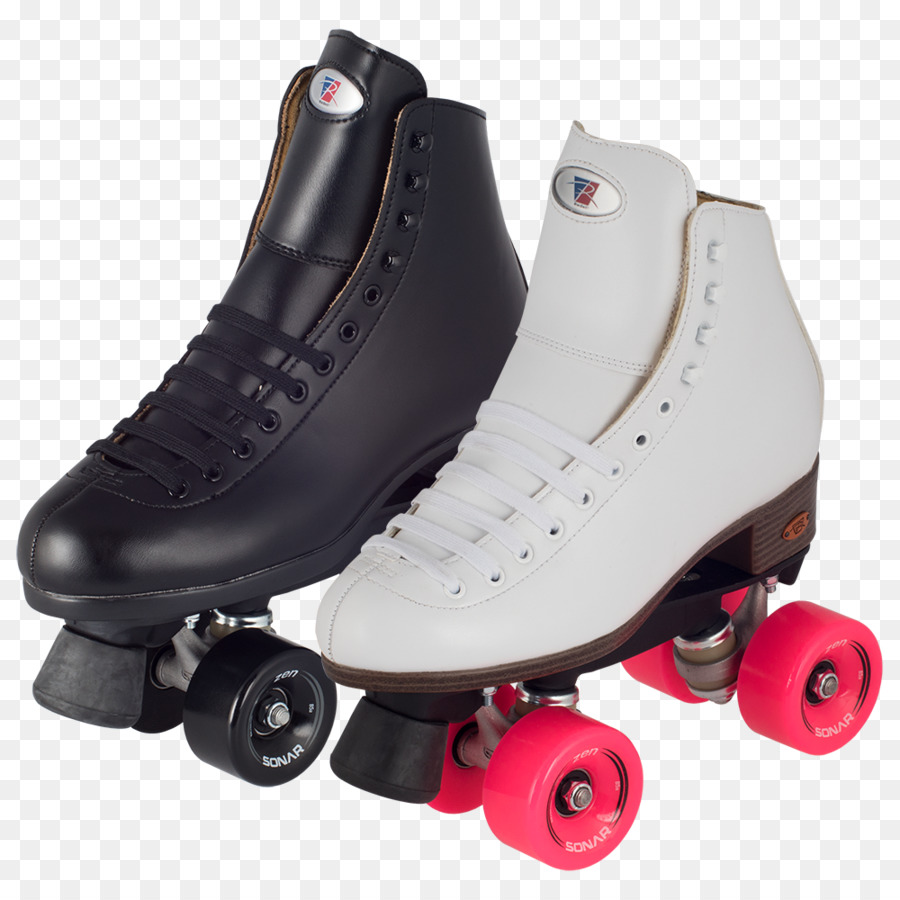 Skateboard shoes clipart clipart library Download riedell shoes riedell quad roller skates - 11 ... clipart library
