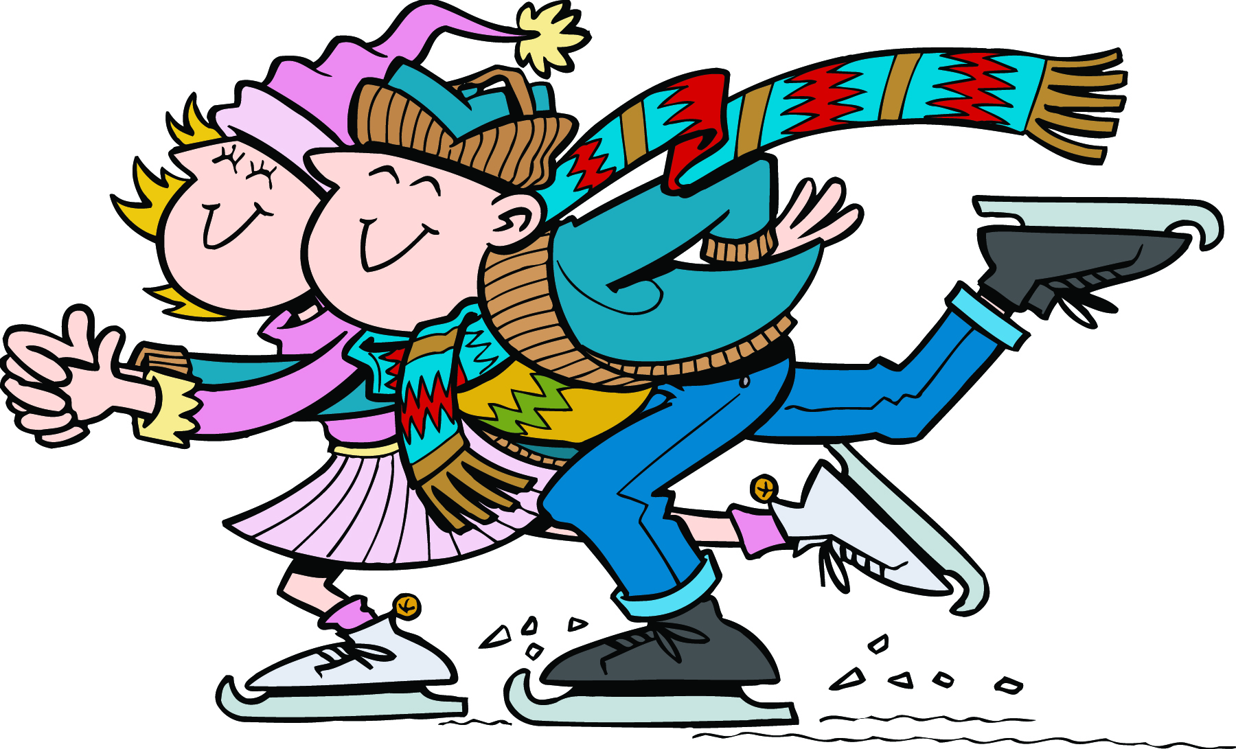 Skating images clipart clipart transparent download Free Ice Skating Cliparts, Download Free Clip Art, Free Clip ... clipart transparent download