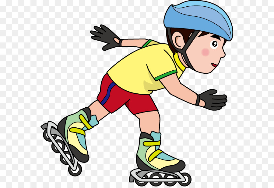 Skating images clipart clip art free stock Ice Background clipart - Skateboarding, Sports, Yellow ... clip art free stock
