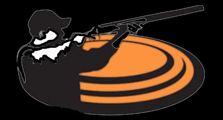 Skeet shooting clipart clip art freeuse library Trap Shooting Clipart | Free download best Trap Shooting ... clip art freeuse library