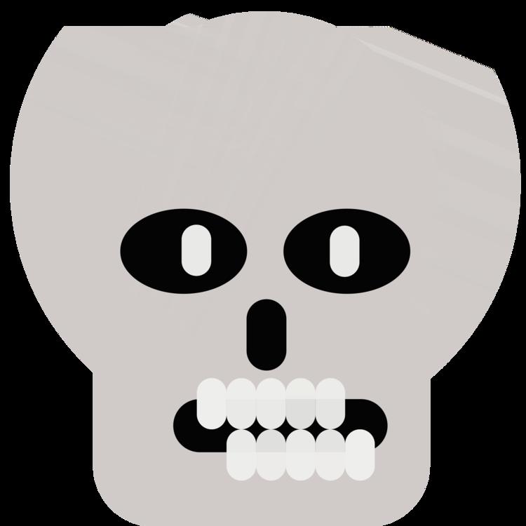 Skeleton cat clipart vector download Human skull symbolism Bone Human skeleton free commercial clipart ... vector download