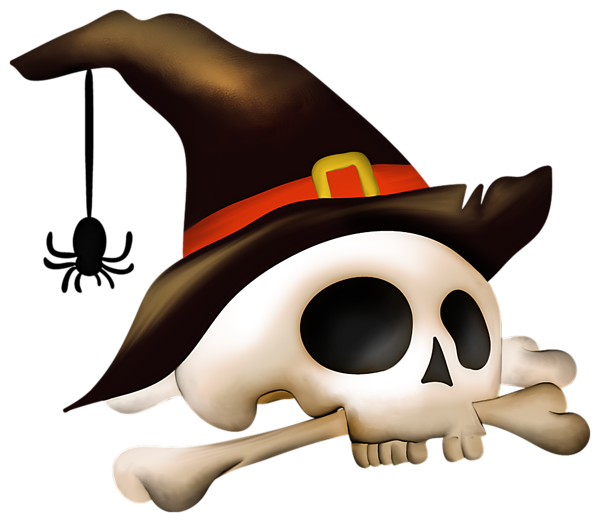 Skeleton halloween clipart picture library library Gallery - Recent updates picture library library