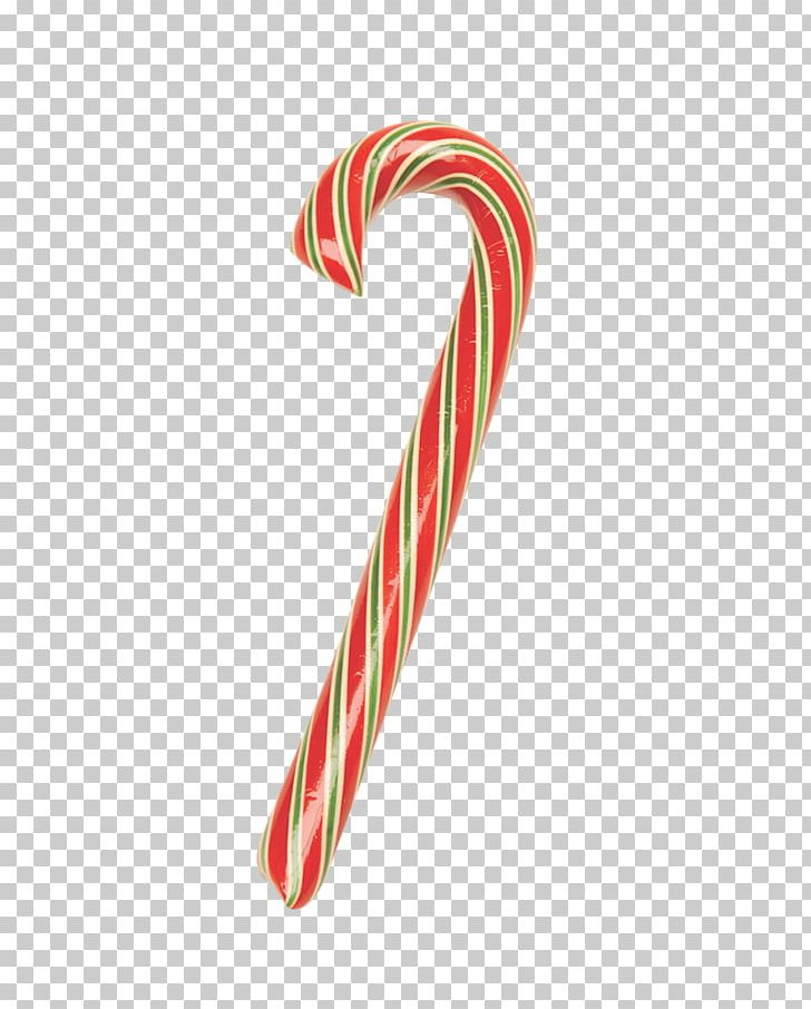 Skeleton hand holding candy cane clipart clipart royalty free stock Candy Cane Stick Candy Ribbon Candy Candy Apple Lollipop PNG ... clipart royalty free stock