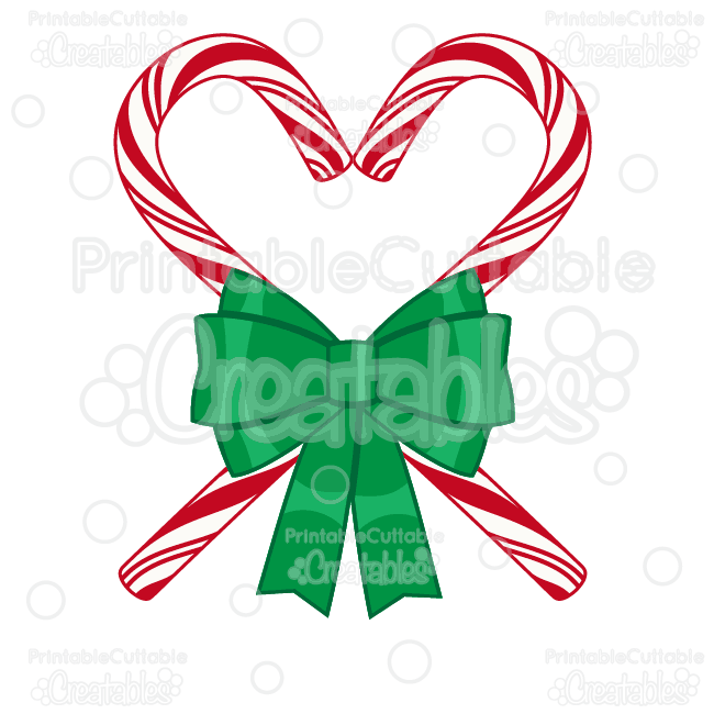 Skeleton hand holding candy cane clipart clipart free stock Cane clipart svg - 126 transparent clip arts, images and ... clipart free stock