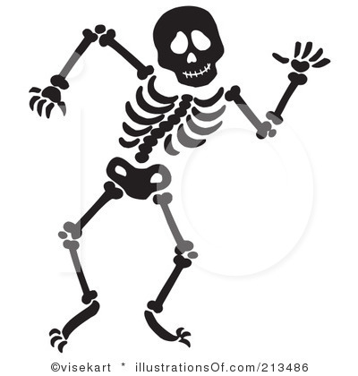 Skeleton s clipart clip freeuse library 72+ Skeleton Clipart | ClipartLook clip freeuse library