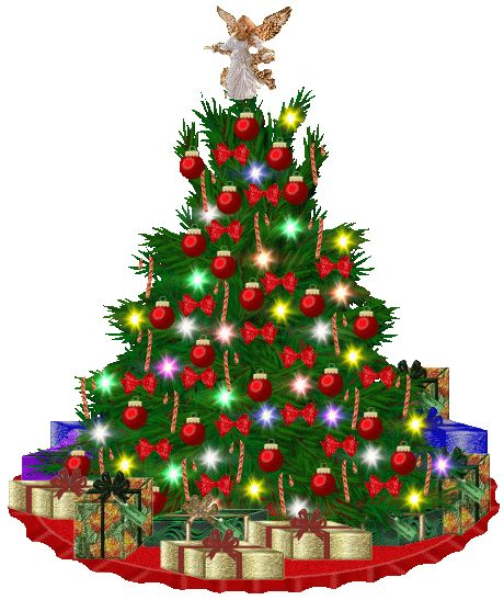 Skeleton with flashing christmas tree lights clipart picture download 17 Best ideas about Animated Christmas Wallpaper on Pinterest ... picture download