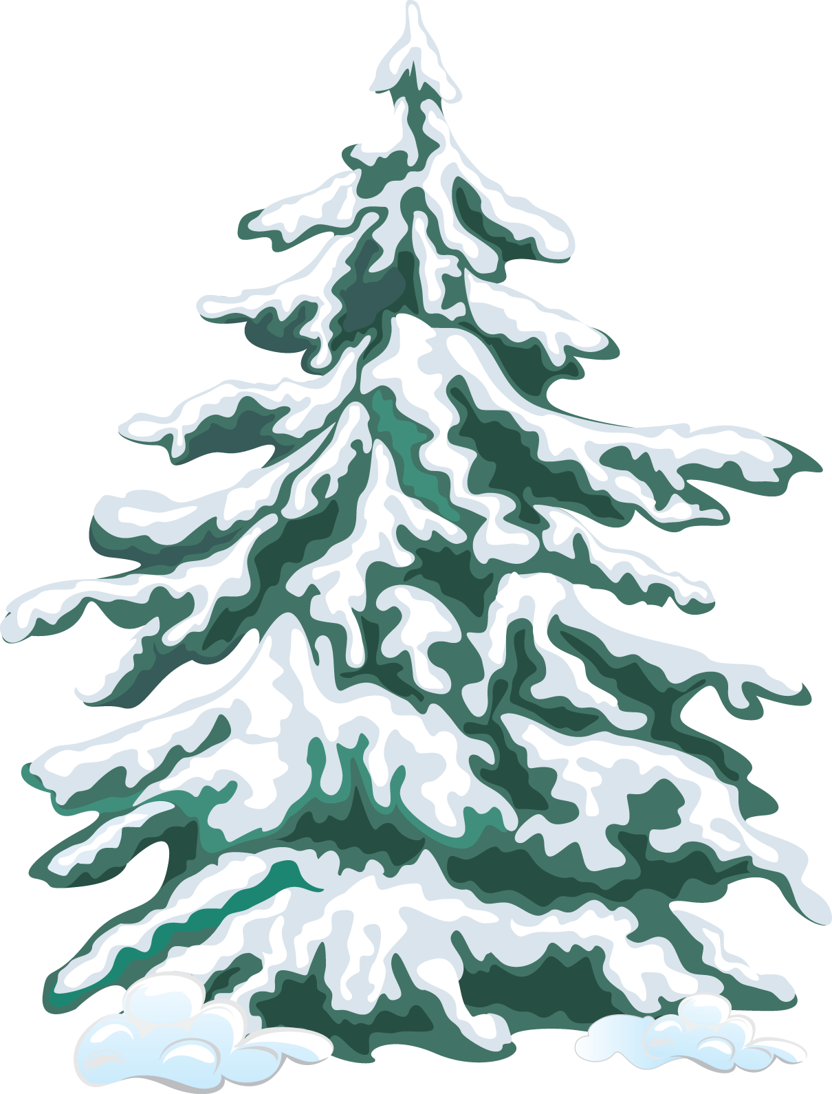 Skeleton with flashing christmas tree lights clipart png free download Web Design | Trees, Art and Winter png free download