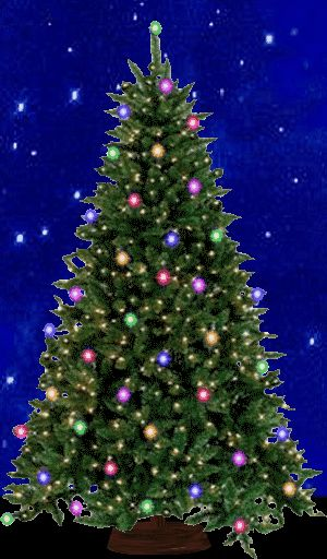 Skeleton with flashing christmas tree lights clipart png free download christmas garland blinking lights gif | ... - !!! NEW !!! Blinking ... png free download