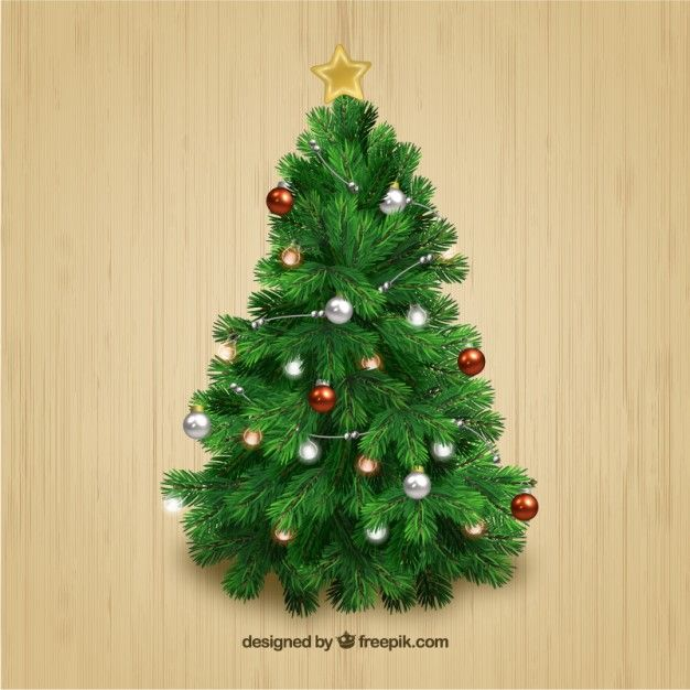 Skeleton with flashing christmas tree lights clipart picture free download 1000+ ideas about Realistic Christmas Trees on Pinterest ... picture free download